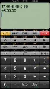 Simulator Screen Shot 2015.10.14 19.09.27