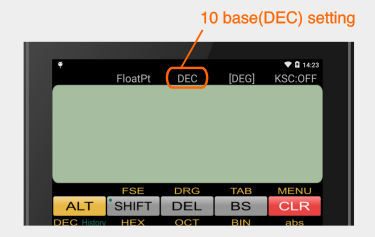 panecal-q-10basedec-setting-e